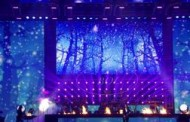 Trans-Siberian Orchestra: It Ain't Your Granny's Orchestra Music