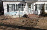 Details On Car Hitting House Released