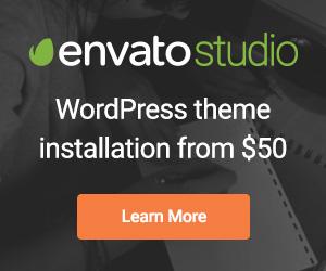 300x250.swf  envato_studio