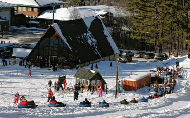 Volunteer At Arrowhead Recreation Area, Earn Hours For Season Pass