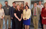 Kuster Hosts Opioid Regional Briefing during Visit to TRAILS Program in Claremont