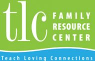 TLC Invites Families to Celebrate a Morning of Movement at Moody Park