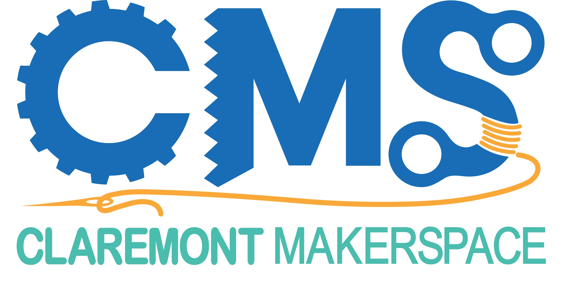 Claremont MakerSpace to Host Grand Opening