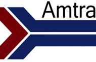 Temporary Bus Service Substituting for Amtrak Vermonter Trains
