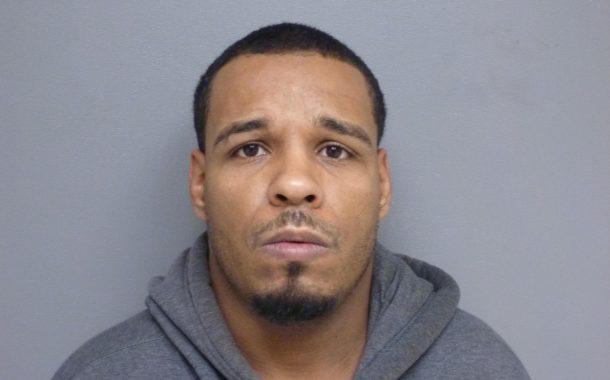 Arrest Announced in Claremont Shooting; Suspect Taken into Custody in Newport