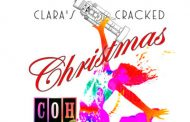 'Clara's Cracked Christmas' at COH