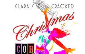 'Clara's Cracked Christmas' at COH