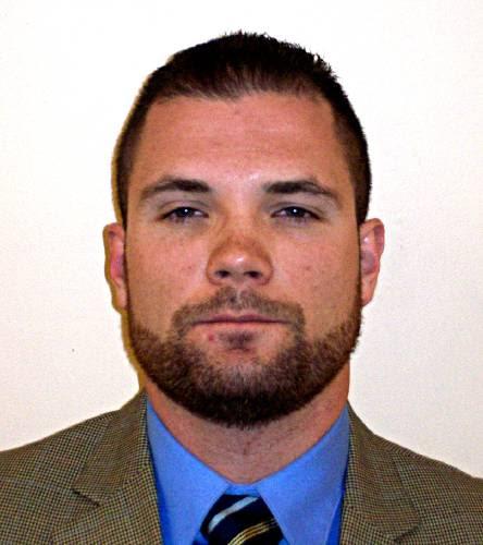 Kibbe Sentenced in Sullivan County Superior Court