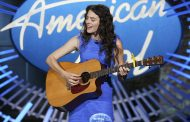 "Claremont Singer's ""American Idol"" Audition to Air March 17"